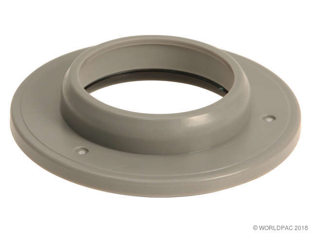 Original Equipment Suspension Strut Bearing