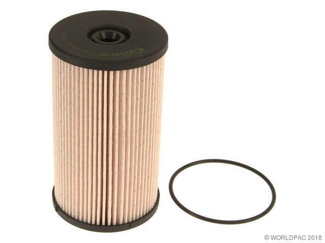 Vaico Fuel Filter