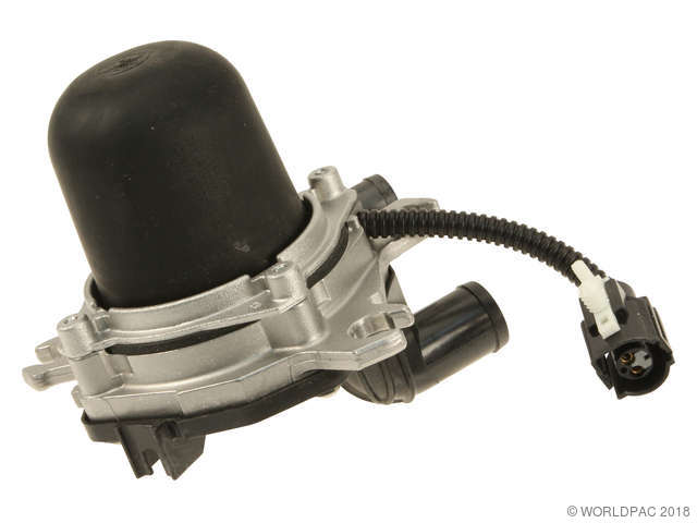 Motorcraft Secondary Air Injection Pump