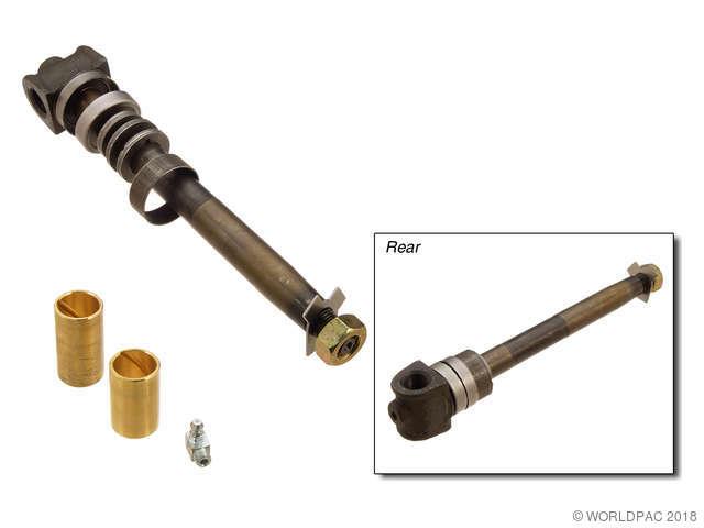 Febi Steering King Pin Repair Kit