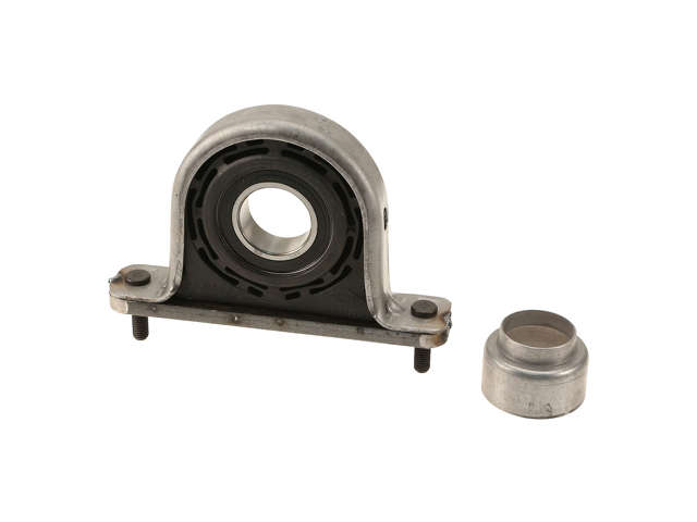ACDelco Drive Shaft Center Support Bearing