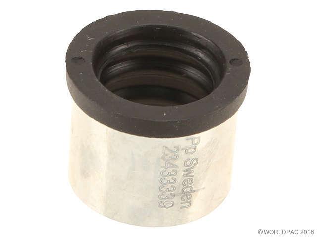 Professional Parts Sweden Engine Crankcase Breather Hose
