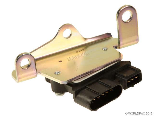 Original Equipment Ignition Igniter