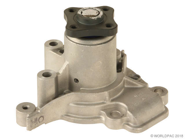 Genuine Engine Water Pump