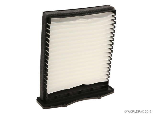 Febi Cabin Air Filter