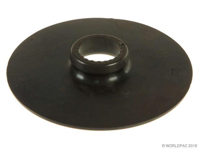 APA/URO Parts Coil Spring Shim