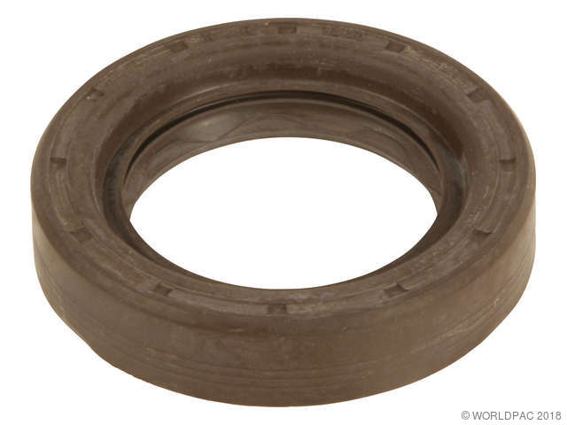 Eurospare Differential Pinion Seal