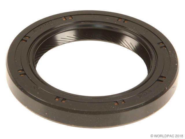 Corteco Engine Crankshaft Seal