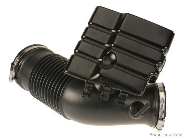 Genuine Engine Air Intake Hose