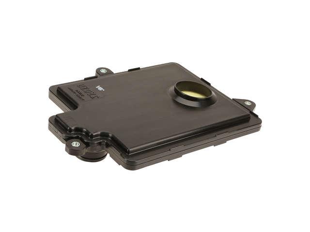 Mopar Transmission Filter