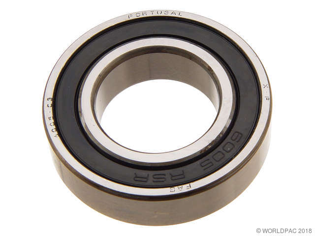 Aftermarket Drive Shaft Center Support Bearing