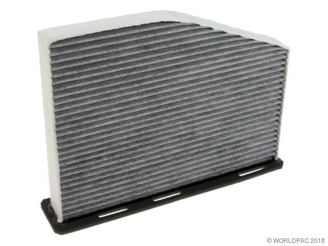 Hengst Cabin Air Filter