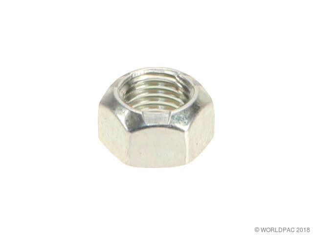 Genuine Suspension Stabilizer Bar Link Nut