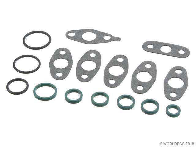 Victor Reinz Engine Oil Sump O-Ring Kit