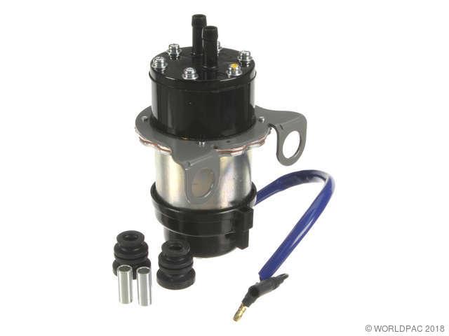 Fuel Pump Strainer-DOHC VTEC Autobest F293S