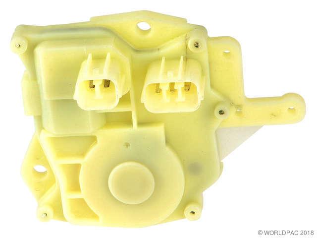 Dorman Door Lock Actuator Motor