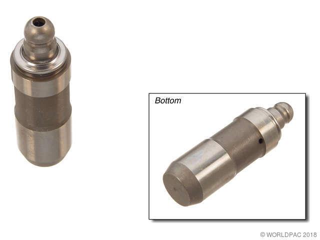 Original Equipment Engine Camshaft Follower