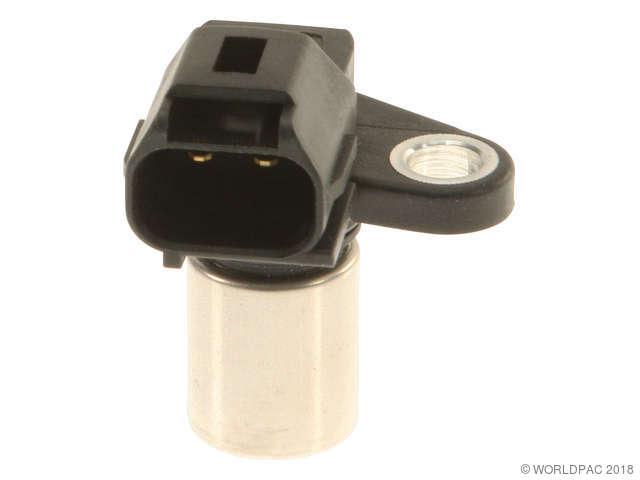 FAE Engine Crankshaft Position Sensor