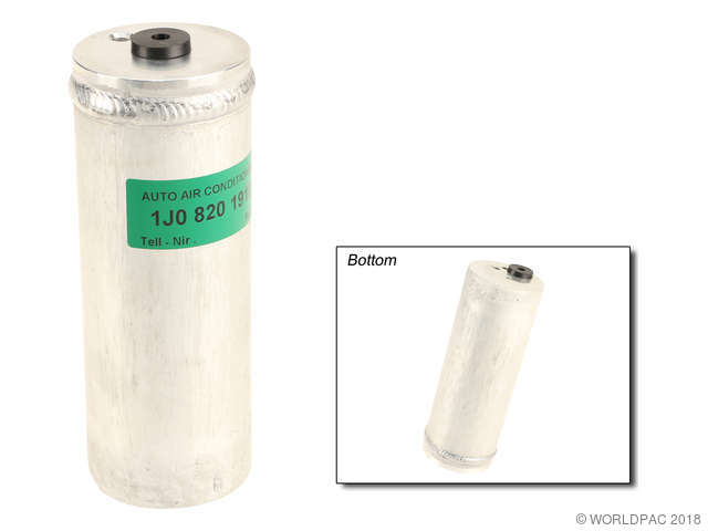 Rein A/C Receiver Drier