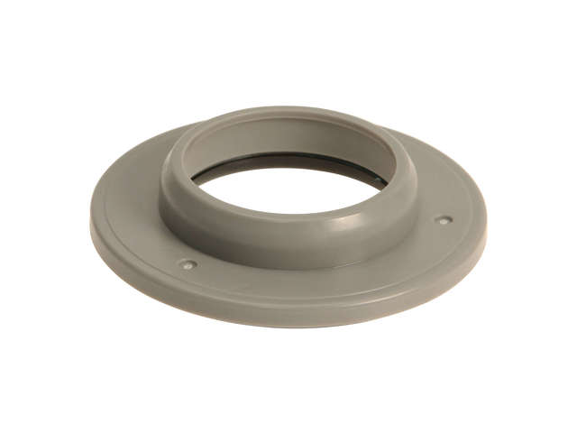 MTC Suspension Strut Bearing