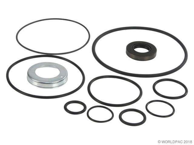 Corteco Power Steering Pump Rebuild Kit