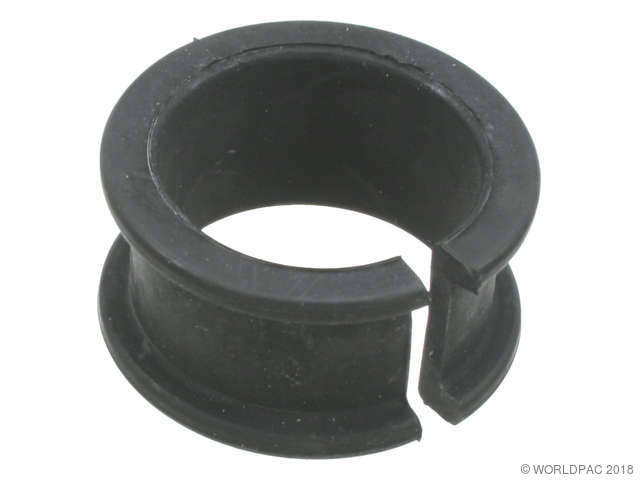 Genuine Rack and Pinion Bushing