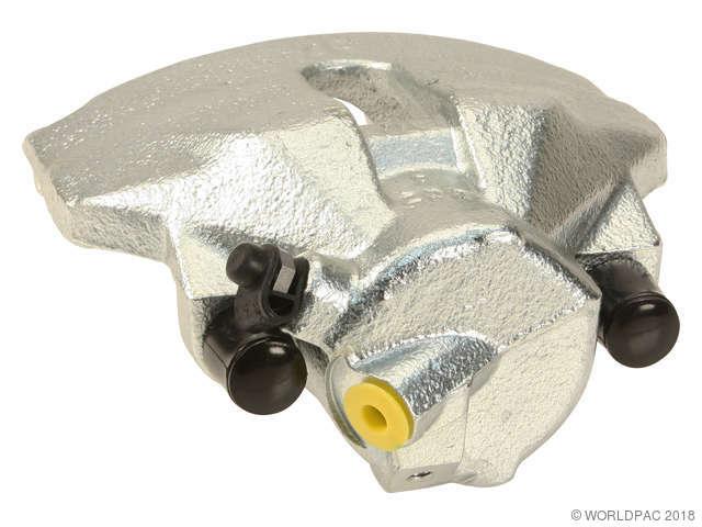 ATE Disc Brake Caliper