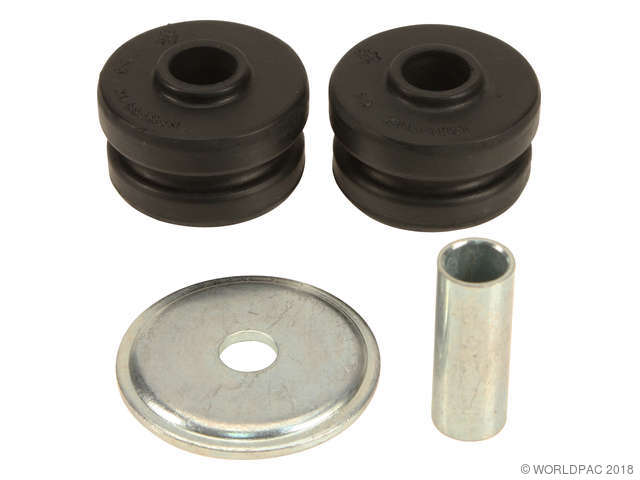 KYB Suspension Shock / Strut Mount Bushing