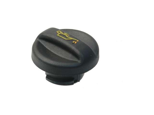 APA/URO Parts Engine Oil Filler Cap
