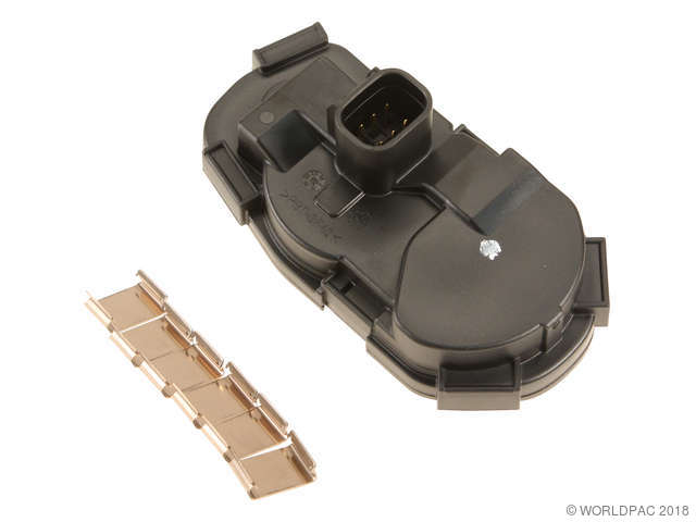 ACDelco Throttle Position Sensor