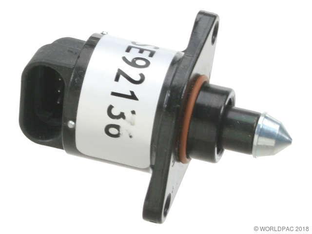 Delphi Fuel Injection Idle Air Control Valve