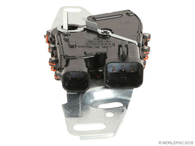 ACDelco Neutral Safety Switch