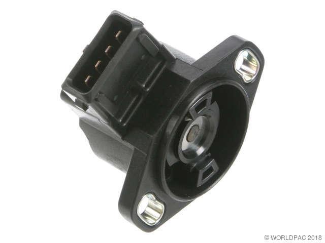 Mikuni Throttle Position Sensor