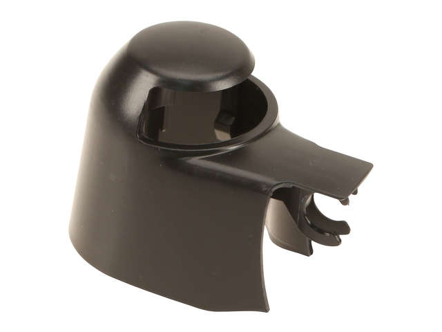 Dansk - JP Group Windshield Wiper Arm Cap