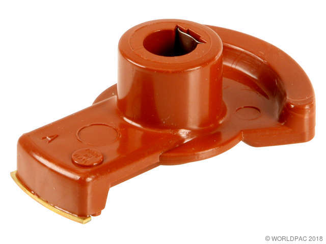 Professional Parts Sweden Distributor Rotor