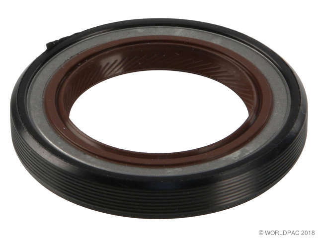 Victor Reinz Engine Balance Shaft Seal