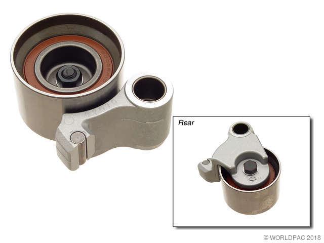 Koyo Engine Timing Belt Tensioner