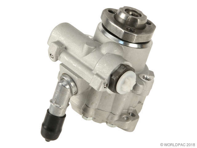 Atlantic Automotive Eng. Power Steering Pump