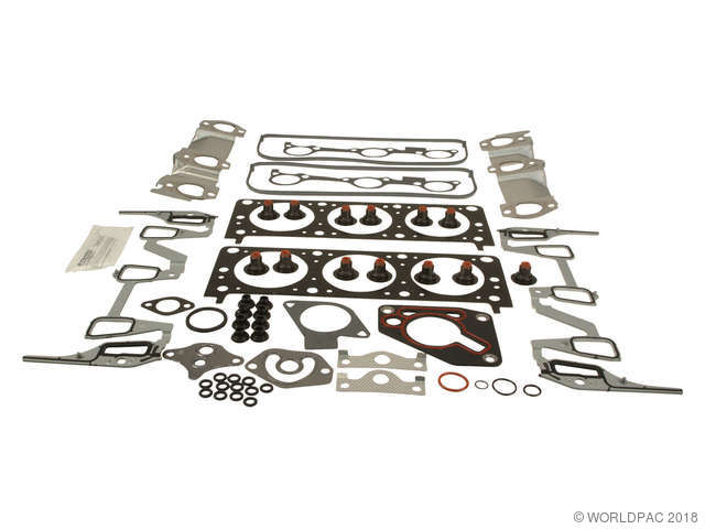 Victor Reinz Engine Cylinder Head Gasket Set