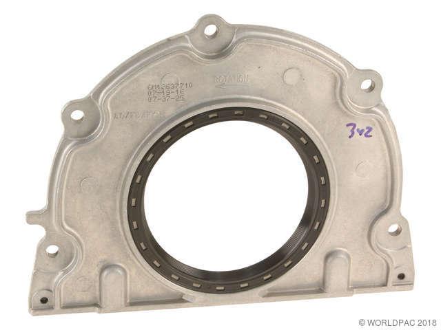 ACDelco Engine Crankshaft Seal