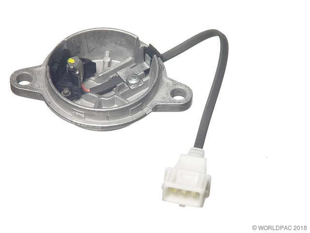 Bosch Engine Camshaft Position Sensor