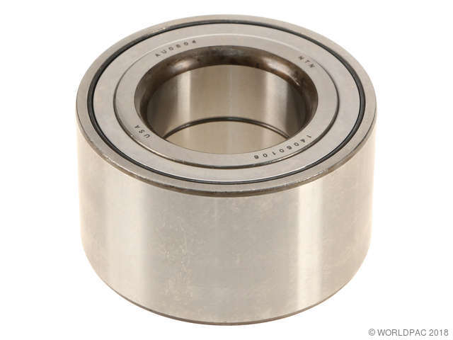 NTN Wheel Bearing
