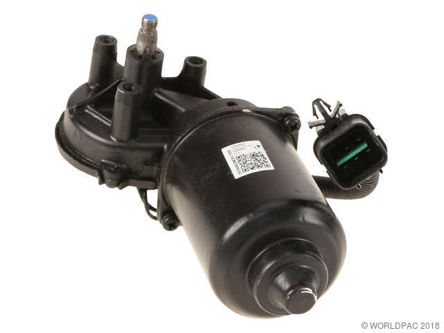 Cardone Windshield Wiper Motor