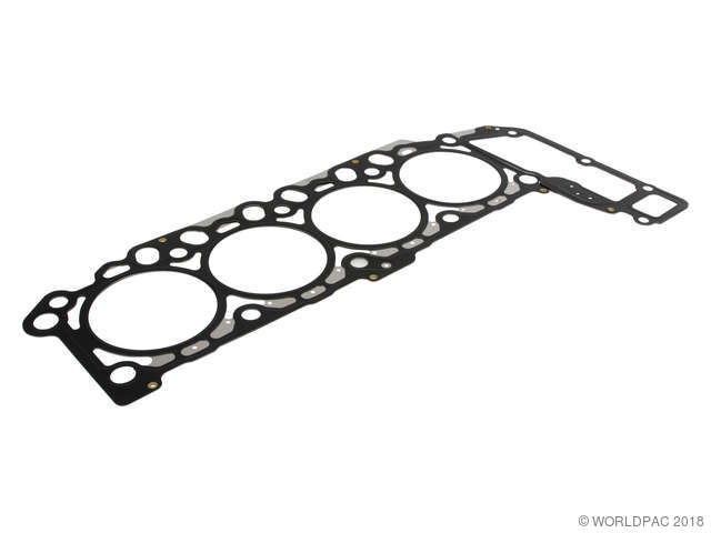 Mahle Engine Cylinder Head Gasket