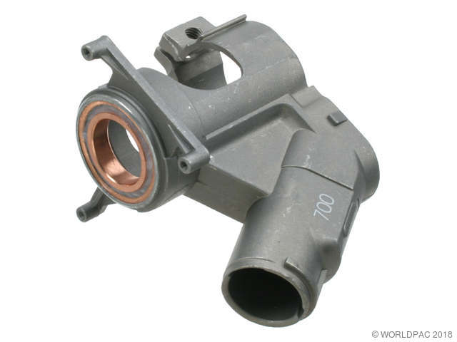 Febi Ignition Lock Housing