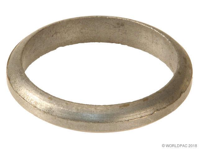 Bosal Exhaust Pipe Flange Gasket