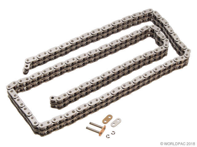 Iwis Engine Timing Chain
