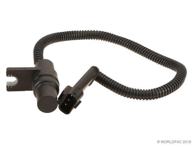 Walker Products Engine Crankshaft Position Sensor