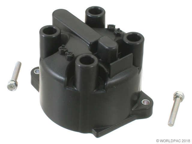 YEC Distributor Cap