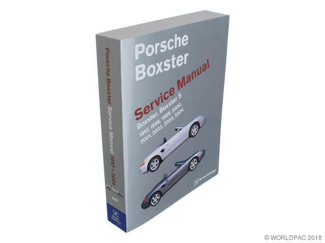 Bentley Enthusiast Book